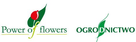 Power of Flowers – Ogrodnictow – Jacek Puzdrowski